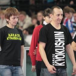 Кубок новичка 2011