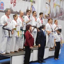 Чемпионат Москвы 2017_3