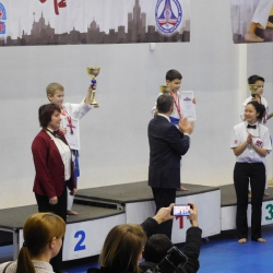 Чемпионат Москвы 2017_4