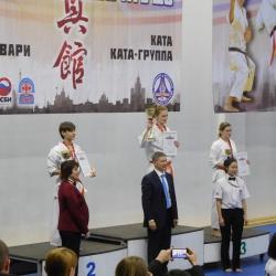 Чемпионат Москвы 2017_5